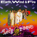 earth LETS GROOVE.JPG