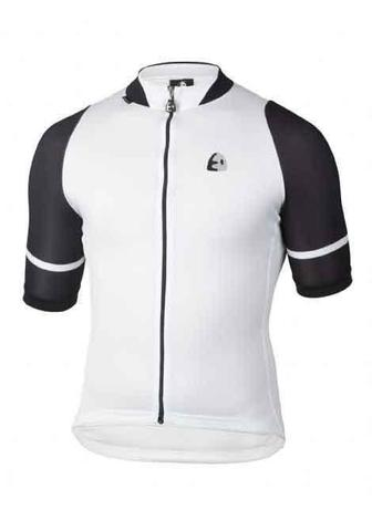 etxeondo-konbi-short-sleeves-jersey-white-black.jpg